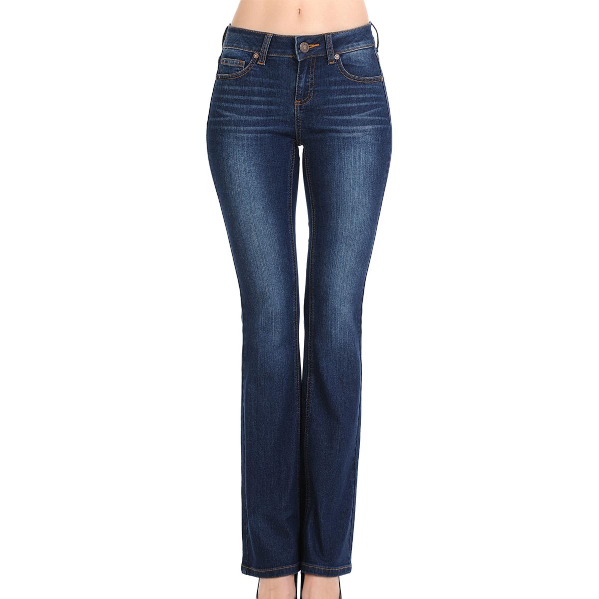 Custom Jeans for Women